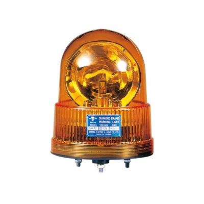 PRODUCT   CORONA ELECTRIC U0026 LIGHT CO., LTD